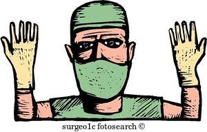 300x192 Surgeon Clipart Royalty Free. 8,301 Surgeon Clip Art Vector Eps