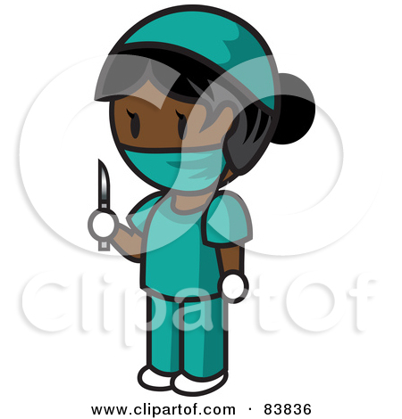 450x470 Syringe Clipart Surgery