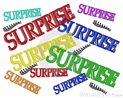 Image result for surprise clipart free