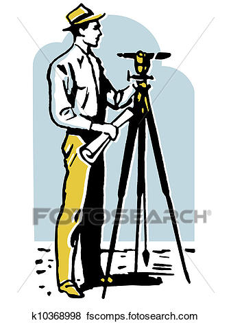 337x470 Survey Land Clip Art And Stock Illustrations. 130 Survey Land Eps