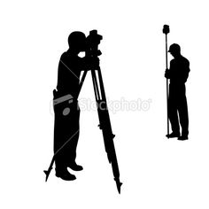 236x236 Surveying Clipart