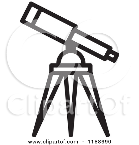 450x470 Tripod Clipart Clipart Panda