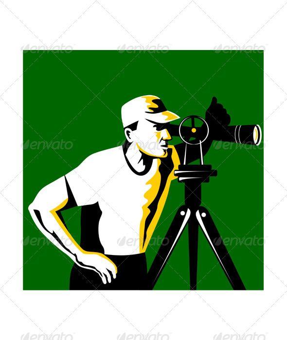590x700 206 Best Vectors Images Circles, Construction And Fonts