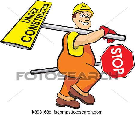 450x384 Work Hard Clipart Illustrations. 9,656 Work Hard Clip Art Vector