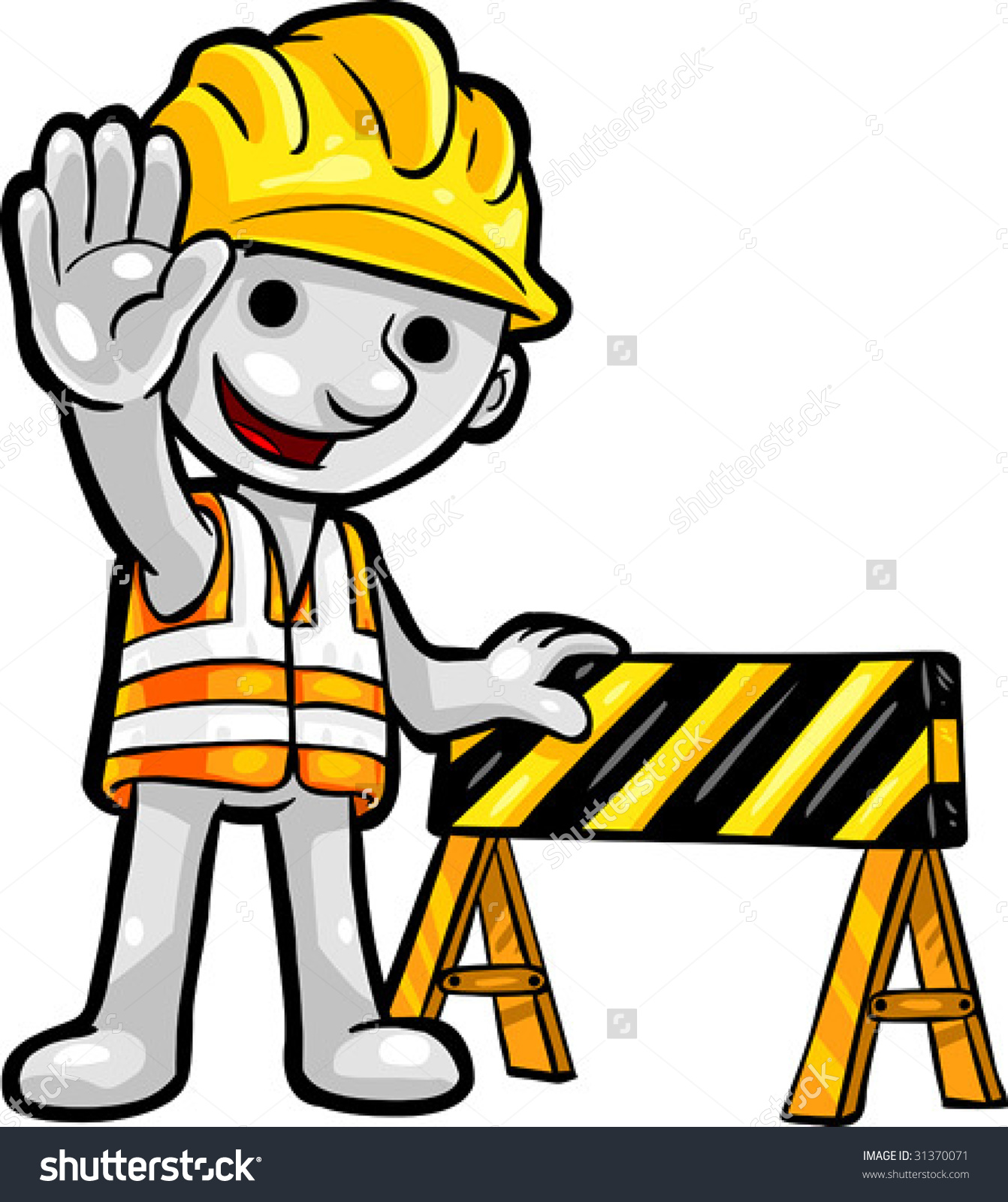 1342x1600 Road Construction Construction Worker Clipart, Explore Pictures