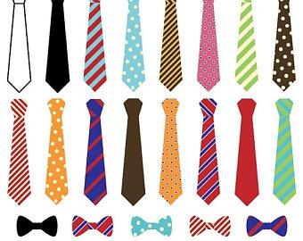 340x270 Tie Bow Tie Clipart, Explore Pictures