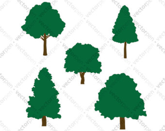 340x270 Life Of Tree Tree Cut File Tree Cut Out Tree Dxf Tree