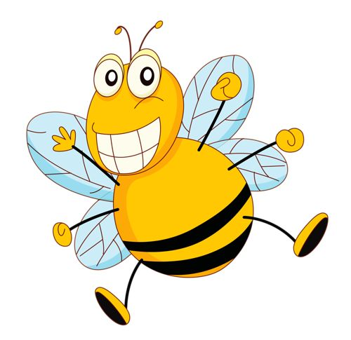 500x485 2340 Best Bumble Bees Images Bumble Bees, Baby