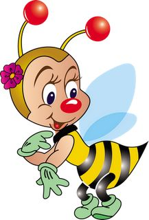 217x320 2340 Best Bumble Bees Images Pictures, Bumble Bees
