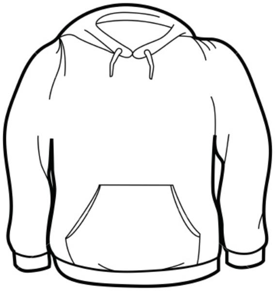 567x600 Ist Adult Size Sweatshirt Free Images