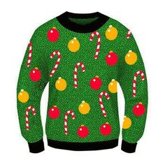 Ugly Christmas Sweater Clipart.Collection Of Christmas Sweater Clipart Free Download Best