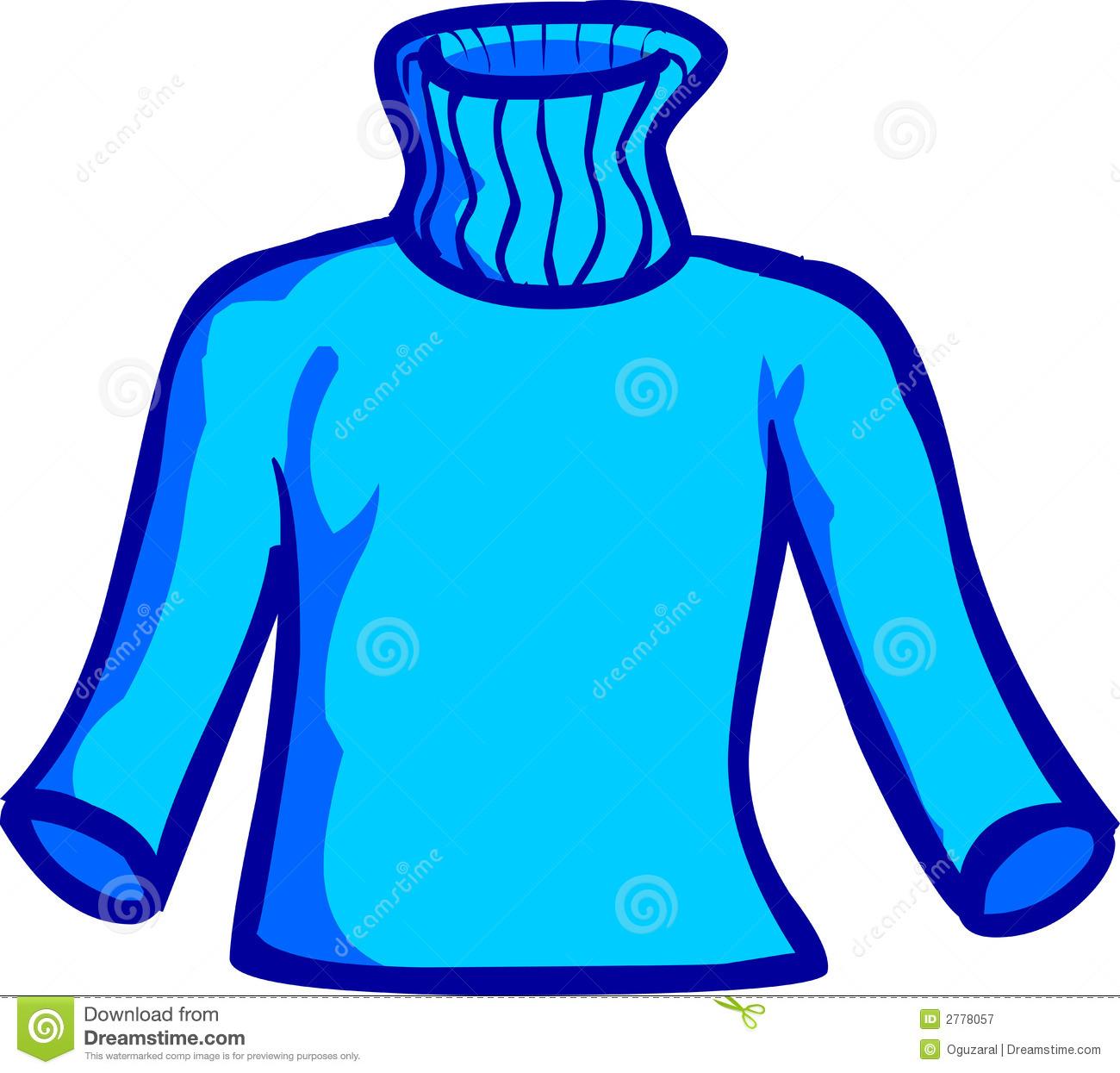 1300x1245 Sweater Clip Art Cliparts