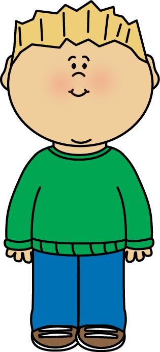 315x690 Wool Sweater Cliparts 276765