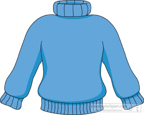 500x399 Art Crewneck Sweatshirt Clipart