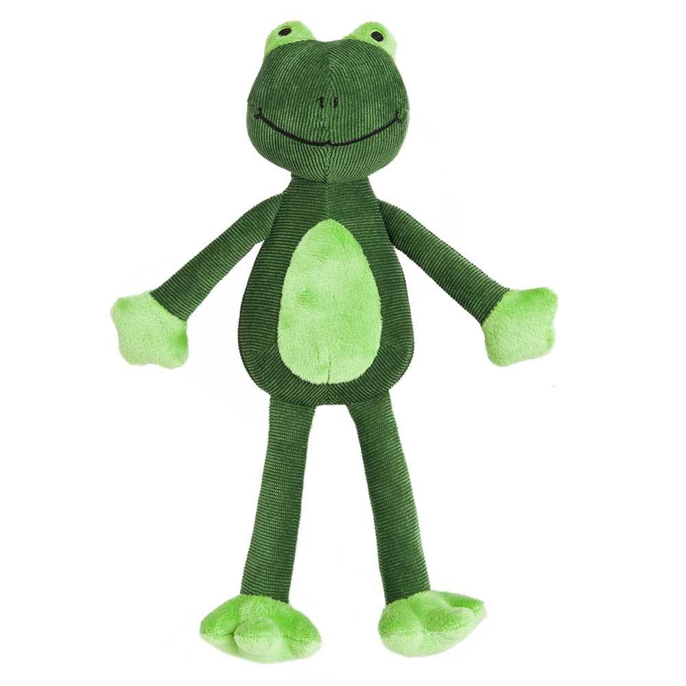 1000x1000 Francois Frog Jojo Maman Bebe