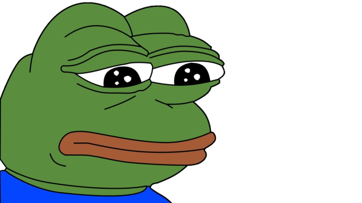 1200x675 Pepe The Frog Has Officially Been Declared