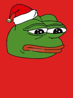 236x314 Rolling Eyes Pepe The Frog