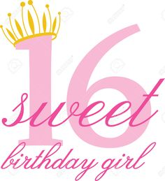 236x259 23 Awesome Sweet 16 Crown Clip Art Blue Bayou Birthday Invites