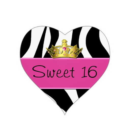 512x512 Sweet 16 Clipart Sweet 16 Clipart Free Download Clip Art Free Clip