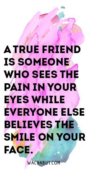 300x600 Best Friendship Quotes Ideas Life Friends