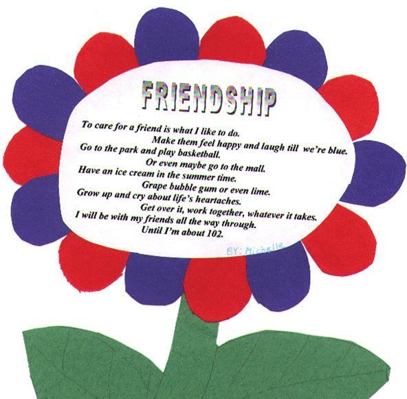 592x581 132 Best Friendship Images Bffs, Bestfriends And Bff