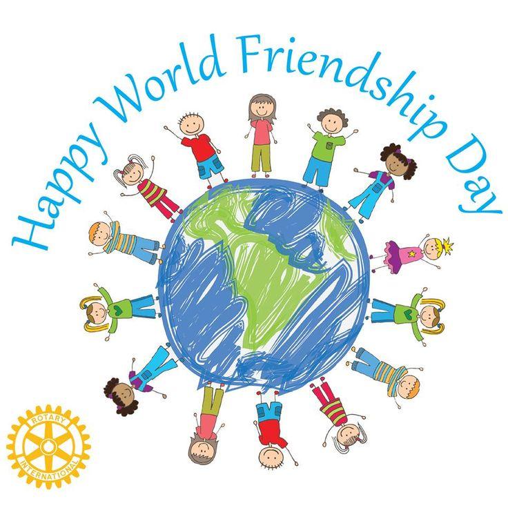 736x736 Best World Friendship Day Ideas Up Quotes