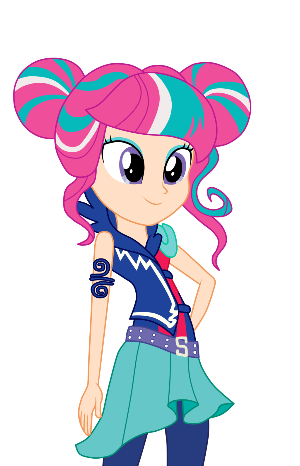 1024x1588 Equestria Girls