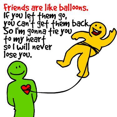 375x375 Friendship