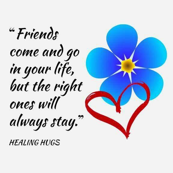 576x576 I Find This To Be True Jen Fav Friendship, True