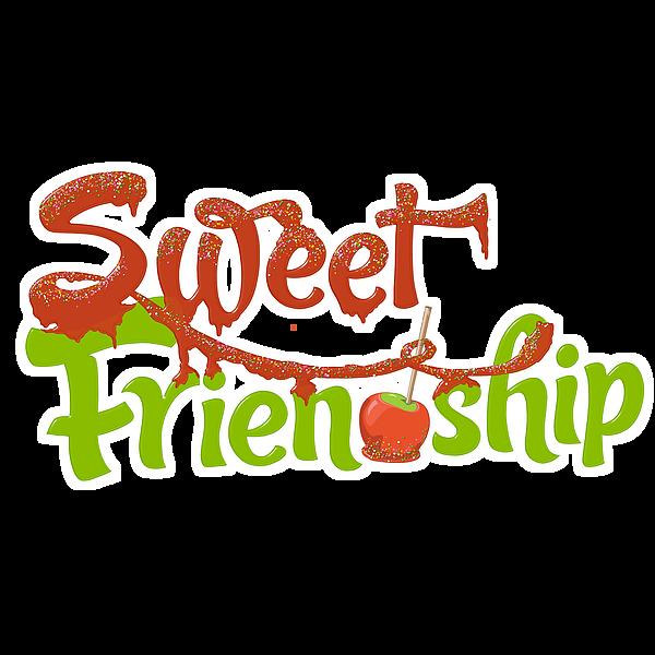 600x600 Sweet Friendship Film