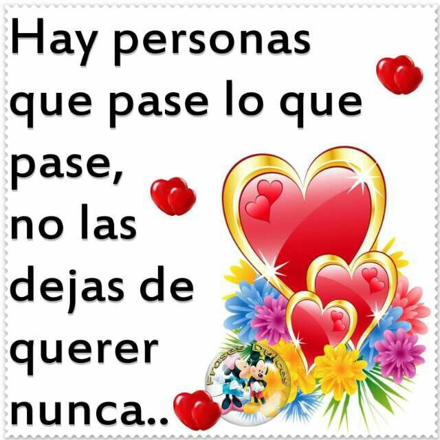 640x640 1775 Best Frases Images Posts, Couple And Couples