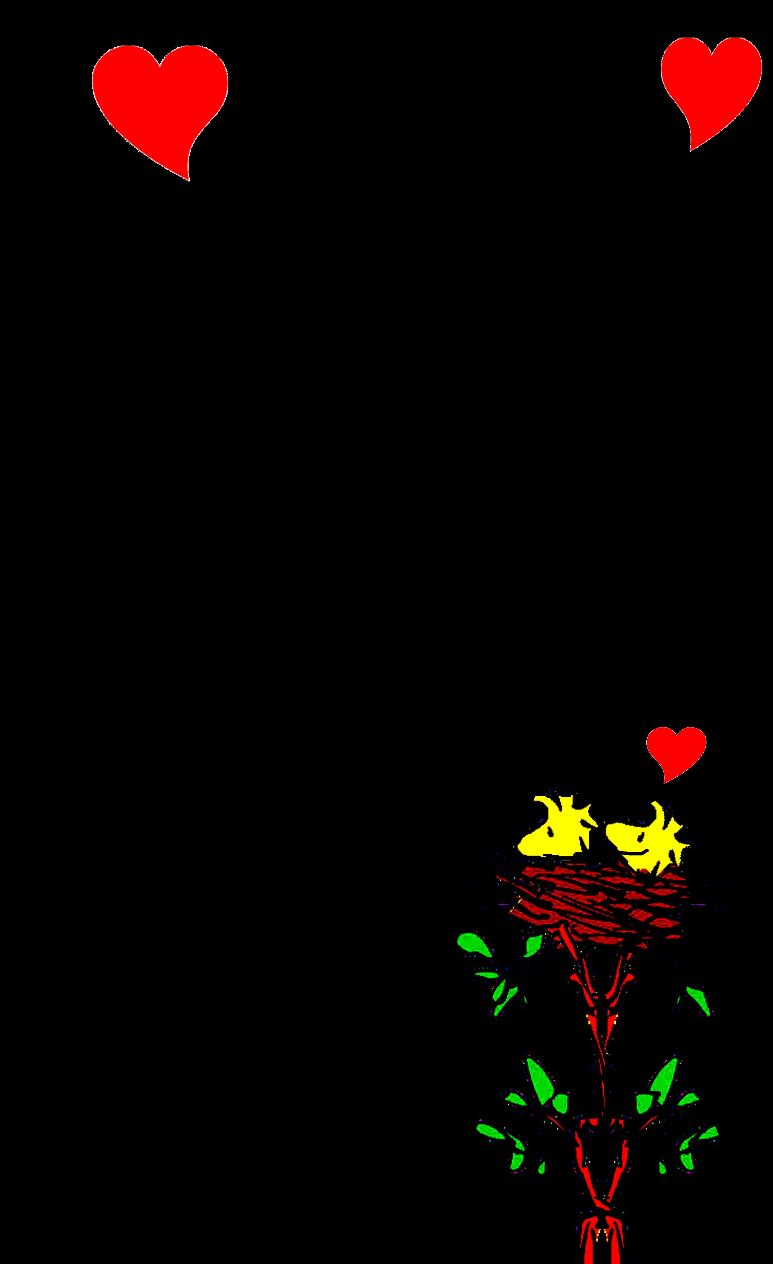 2614x4276 Sweet Friendship By Bradsnoopy97