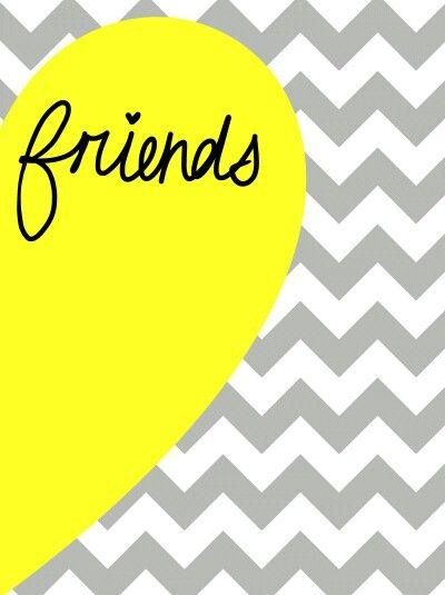400x535 Best Friend Wallpapers