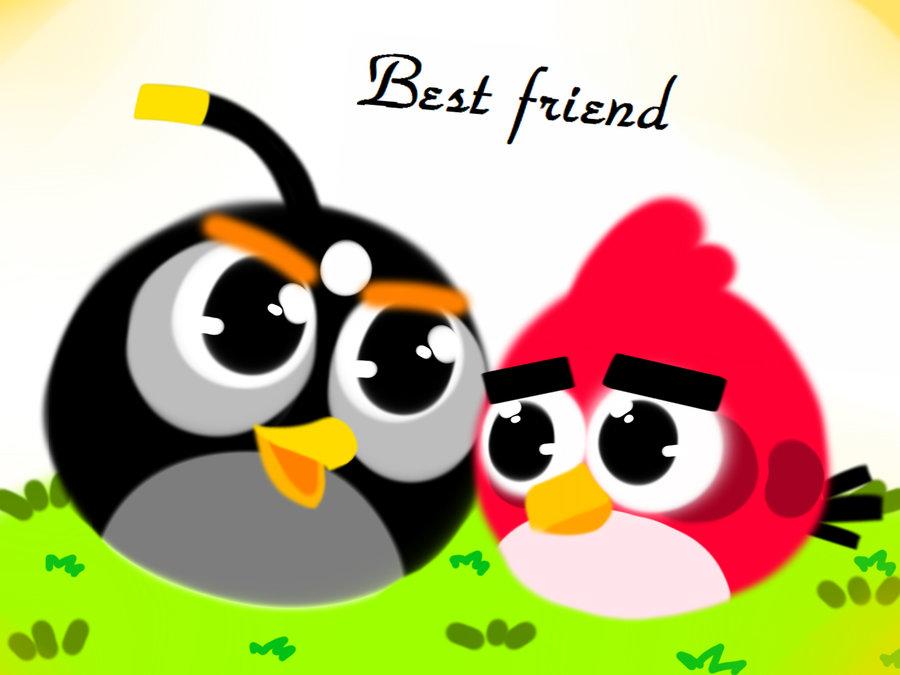 900x675 Best Friends Wallpapers