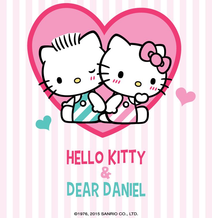 Sweet friendship wallpapers free download best sweet friendship 736x754 116 best hello kitty images bonjour card book and altavistaventures Image collections