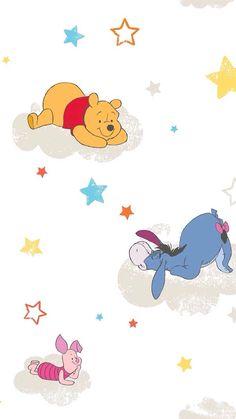 Sweet Friendship Wallpapers Free Download Best Sweet Friendship