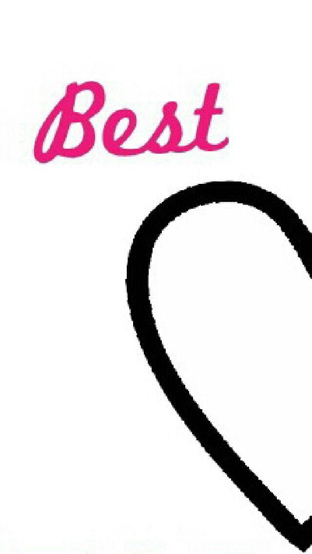 640x1136 13 Best Best Friend Wallpapers Images Bffs, Girl