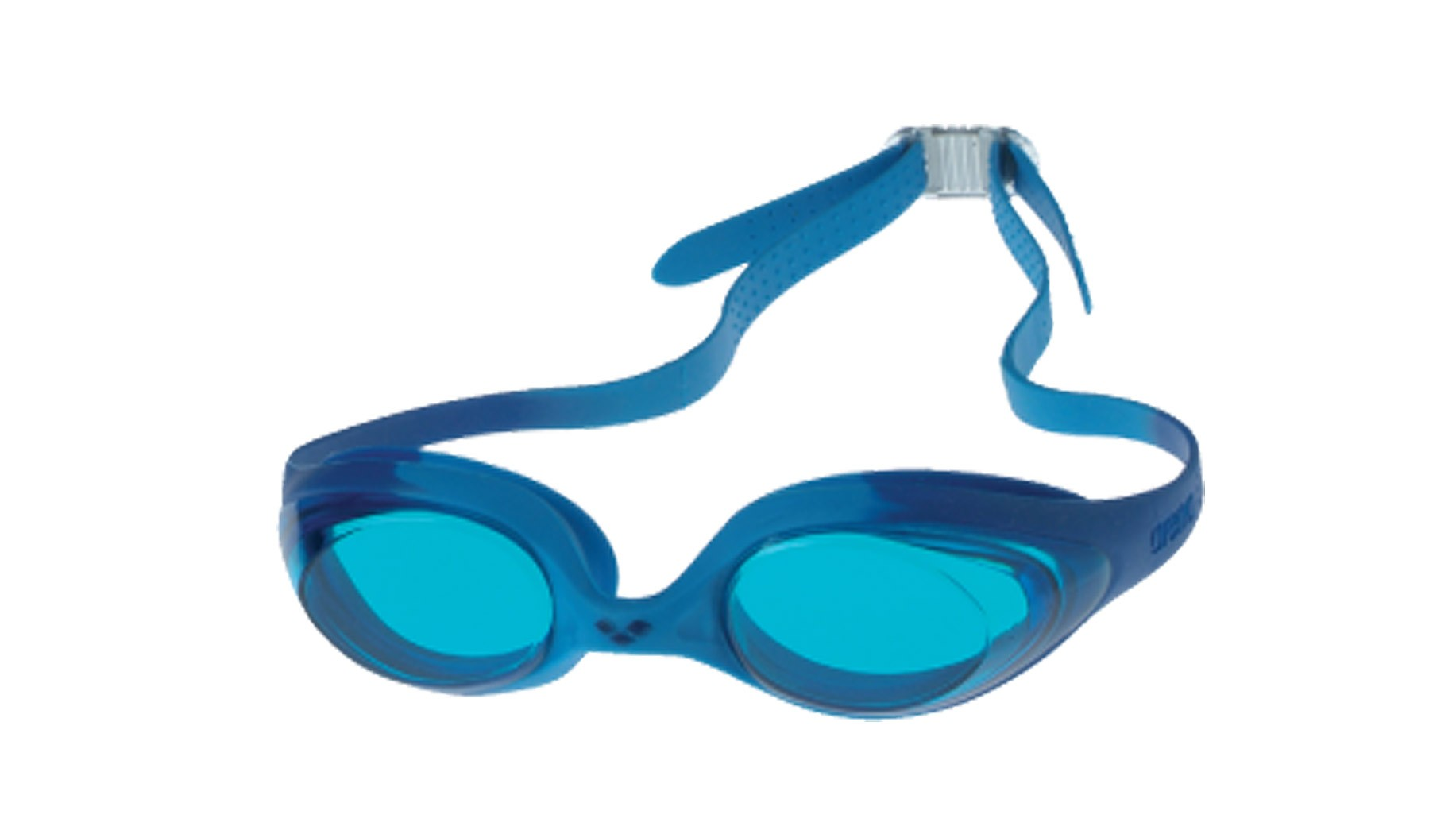 1833x1045 Goggles Clipart Swim Team