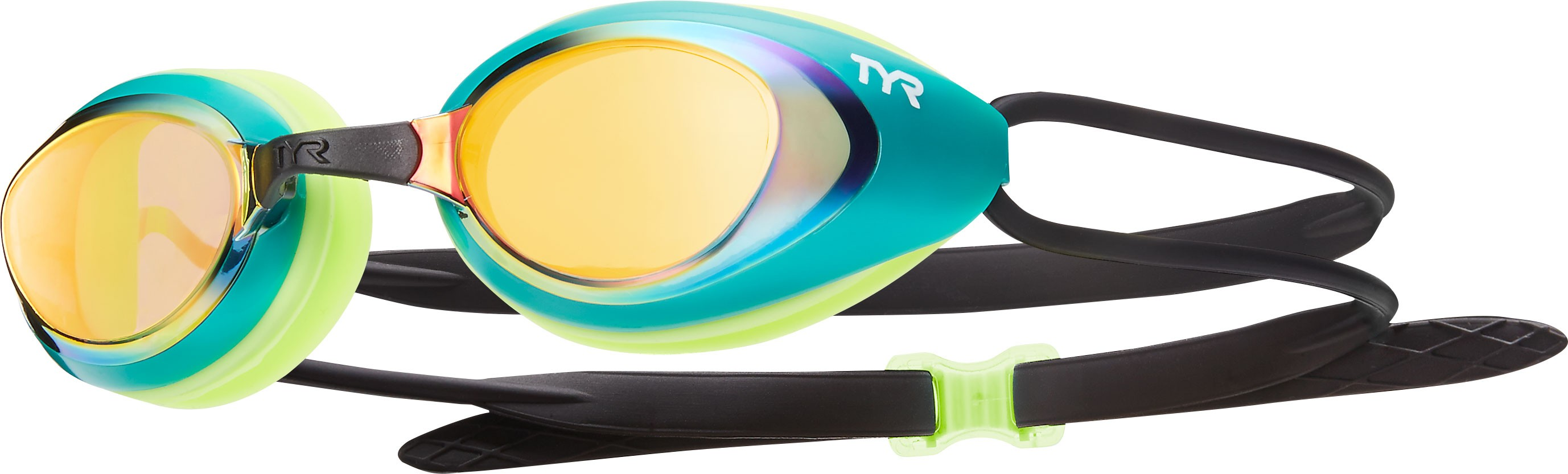 2755x833 Goggles Clipart Competitive Swimming