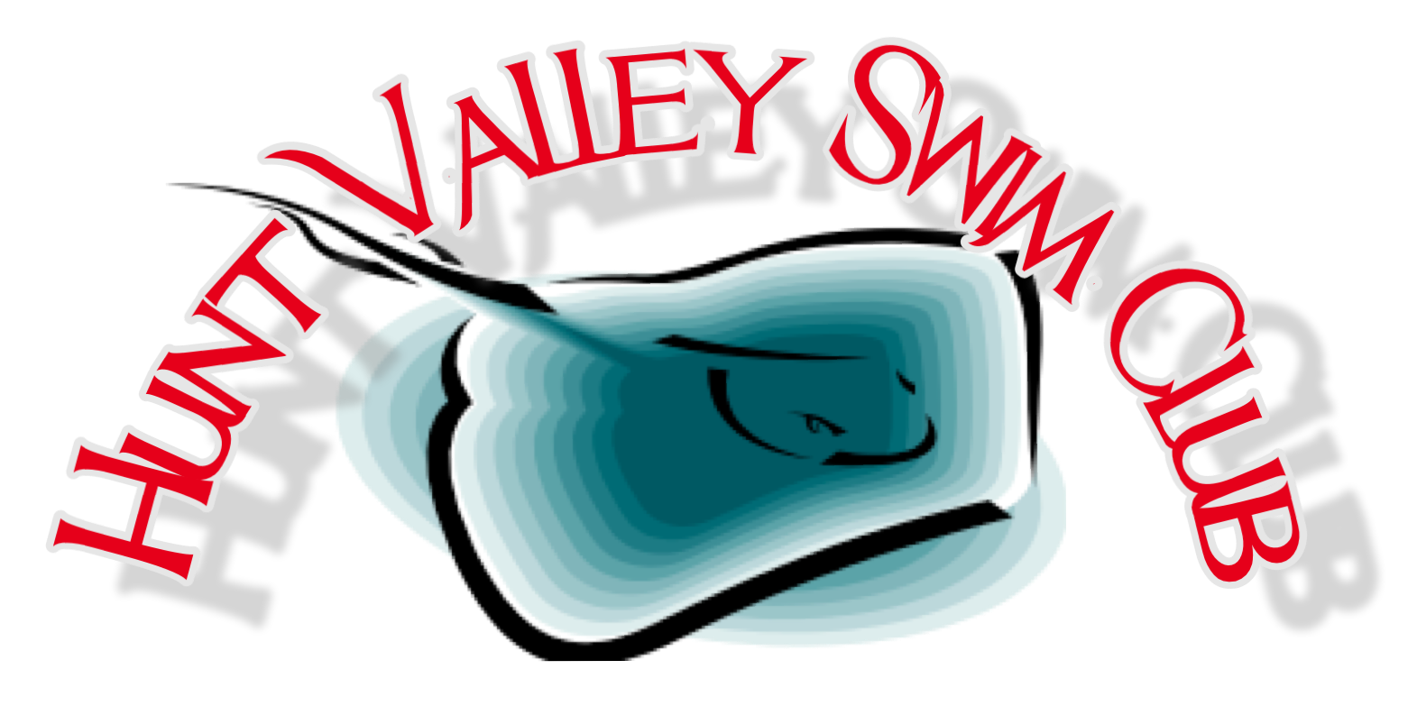 1571x783 Hunt Valley Swim Club Powered By Member Splash