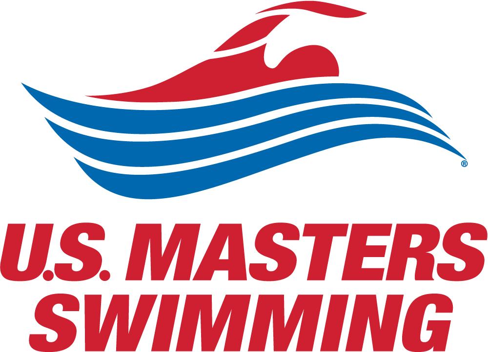 1000x723 Swim Fort Lauderdale Masters Adult