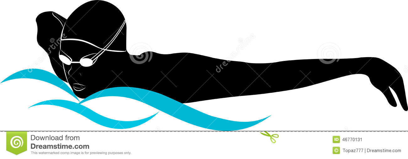 1300x509 Graphics For Fly Swimmer Graphics