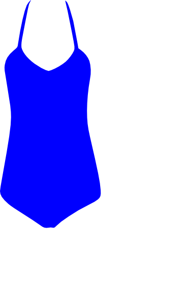 366x593 Swimming clothes clipart, explore pictures