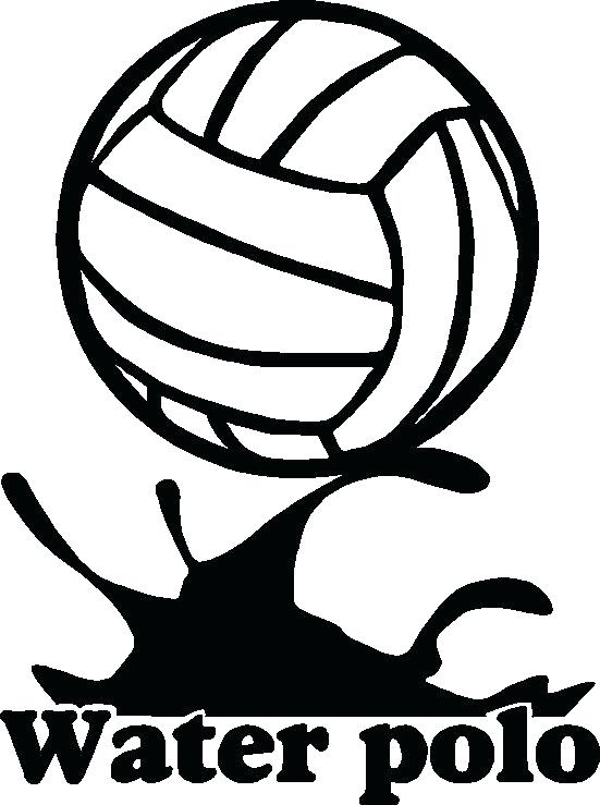 Swimming clipart black and white  Swimming Clipart Black And White | Free download best Swimming ...