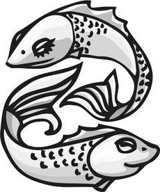 230x276 14 Best Koi Fish Drawings Images Drawings, Art