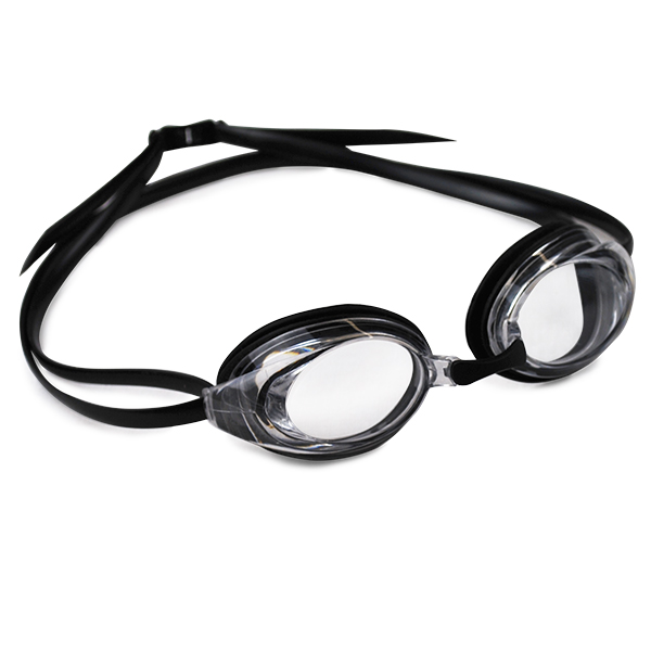 600x600 Kiefer Optical Swim Goggle Kiefer Swim Shop