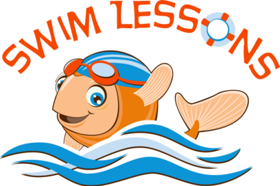 408x272 Diving Clipart Swimming Class