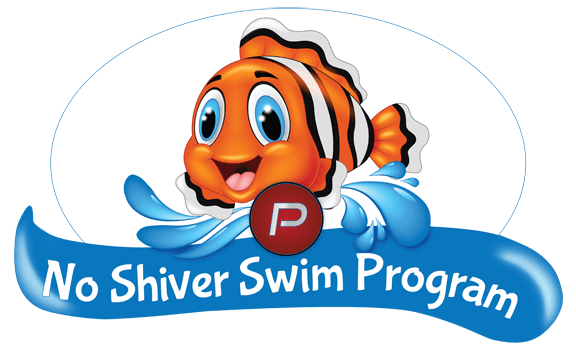576x346 Kids Swimming Lessons Rochester Ny Penfield Sport Amp Fitness