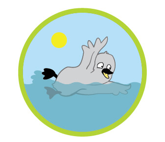 337x290 Mommy Amp Me Swimming Lessons The Swimming Swan