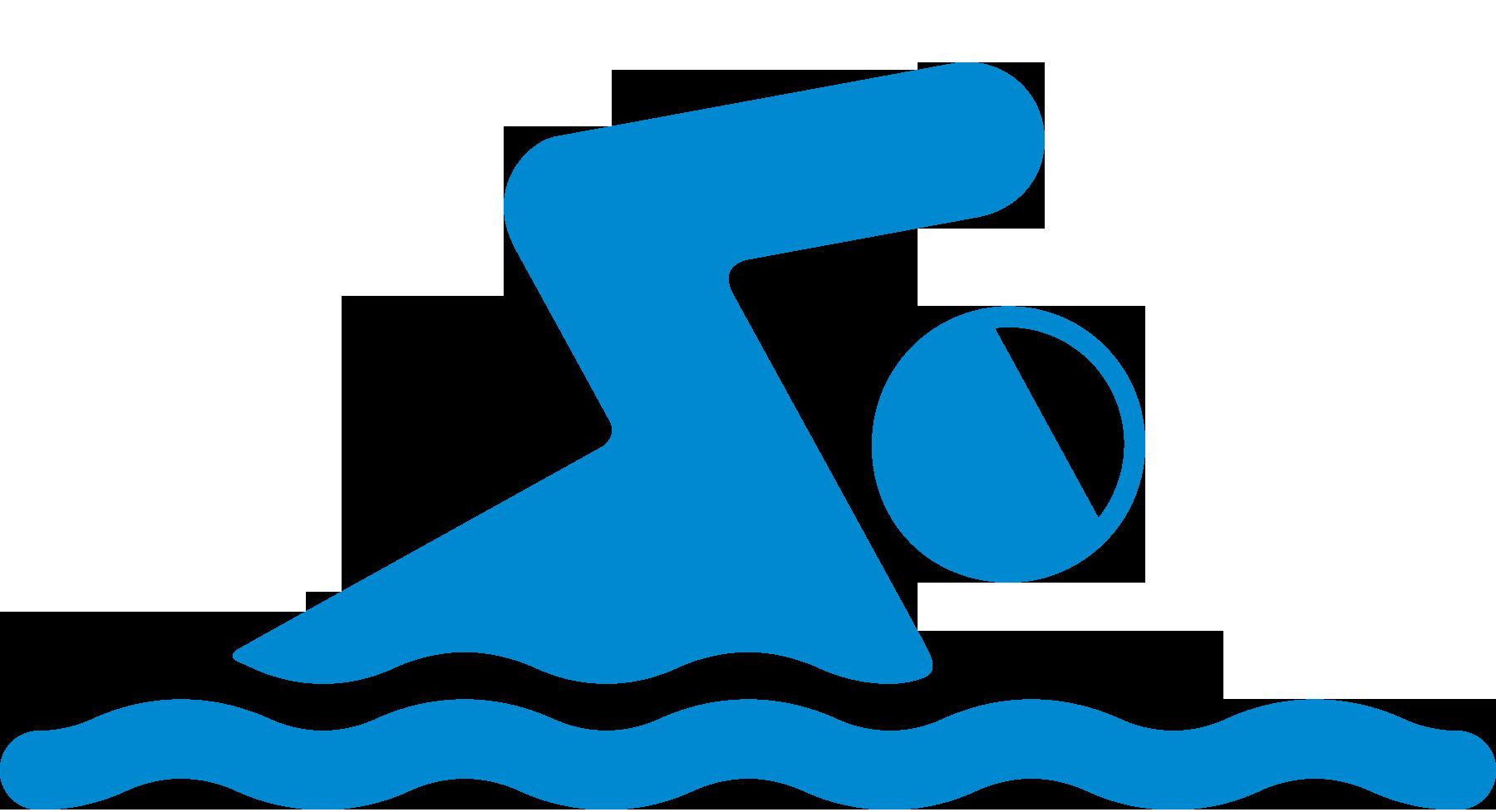 1800x977 Aquatics Amp Swimming